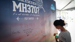 The search for MH370 has ended. Here are the theories behind the plane's disappearance