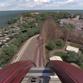 Take a ride on Cedar Point's new Steel Vengeance roller coaster