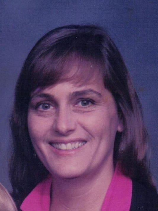 Jacqueline Smetak.jpg