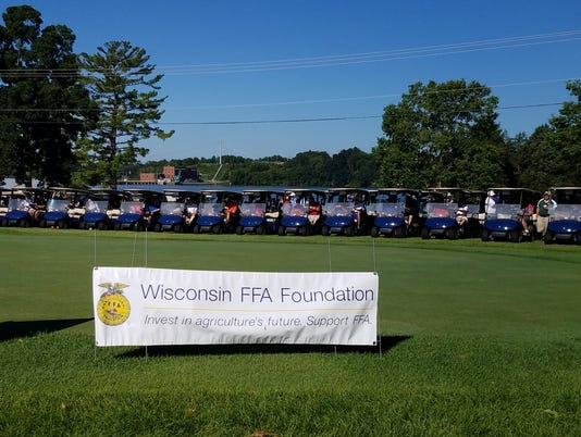 636069947405434512-Wisconsin-FFA-Foundation-Golf-Outings.jpg