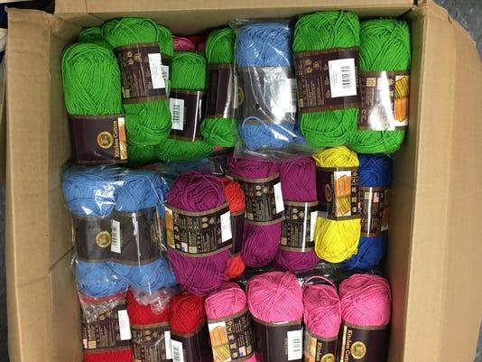636384035224505728-Stitch-N-Pitch-yarn.JPG