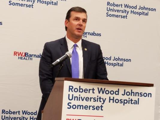 Robertson-at-hospital.jpg
