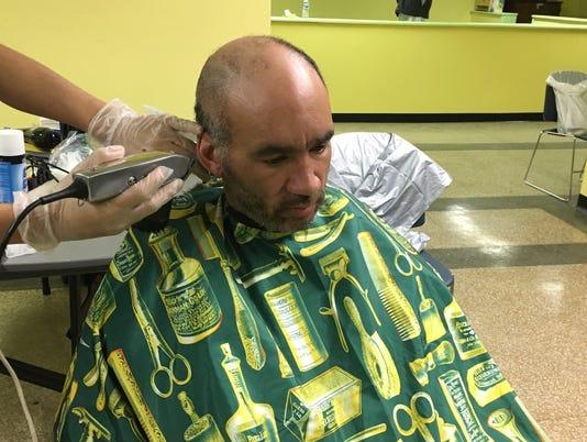 Sean-Robinson-hair-cut.jpg