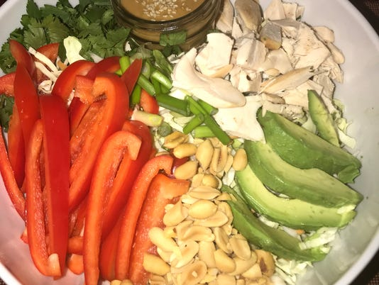 636537799969632397-Thai-Chicken-Salad-picture.jpg