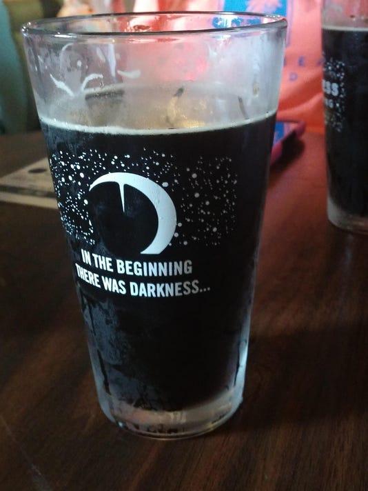 Bellevue Darkness 3