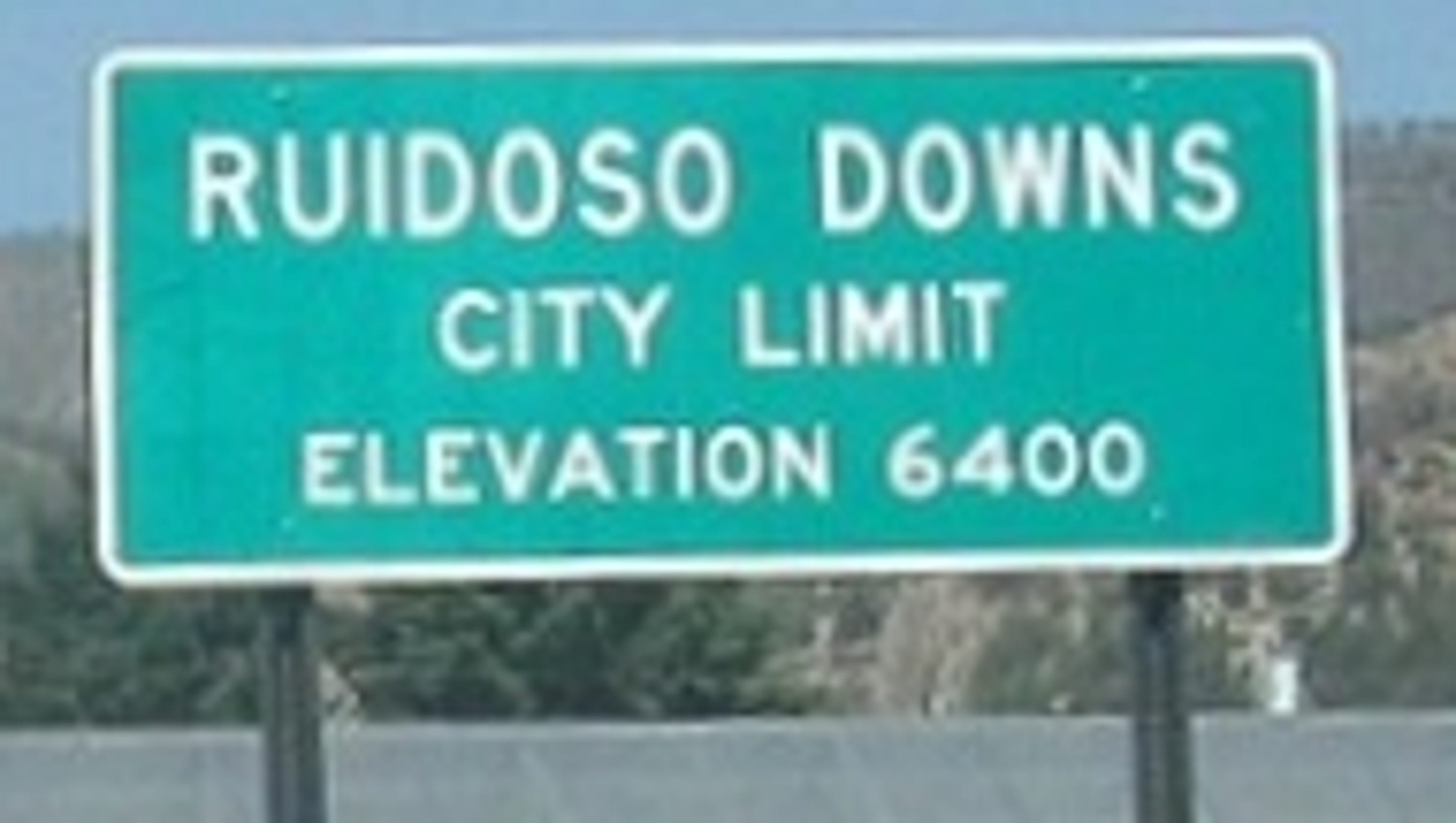 ruidoso chat Ruidoso, nm (krqe) - warning: this video may contain graphic or  offensive content it was a chaotic scene that played out in less than.