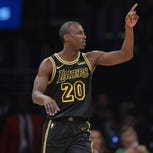 Image result for andre ingram