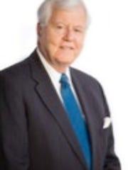 Michael Case