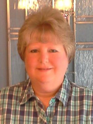 Sherry Neeley