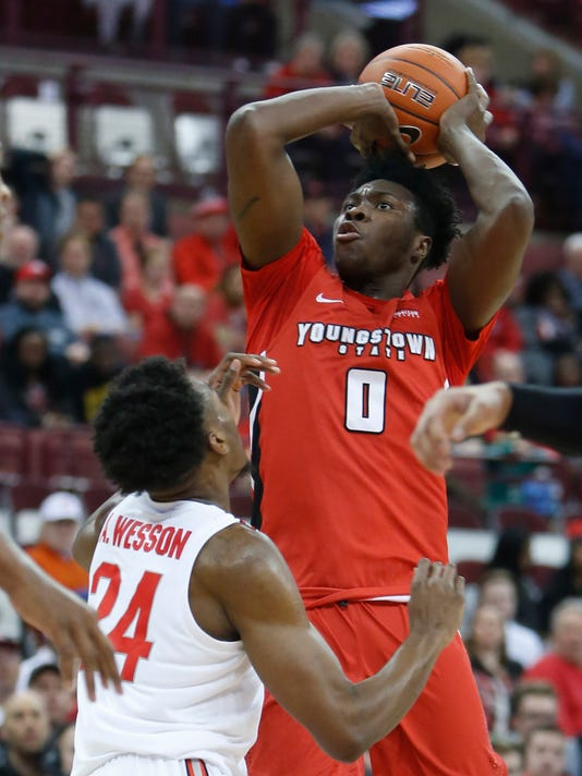 Youngstown_St_Ohio_St_Basketball_82520.jpg