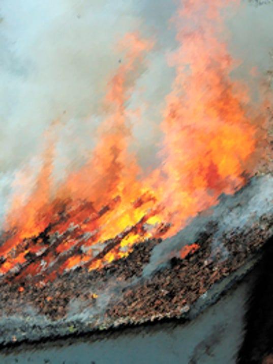 -FIRE1.jpg_20081216.jpg