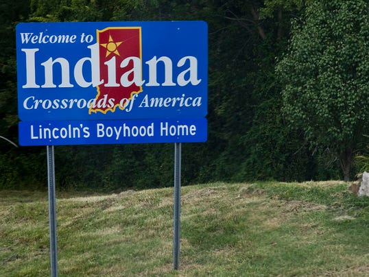 636268311633414354-US-IN---Mauckport---Sign---North-America---Indiana---Midwest---State-Border-Sign-4891481631-.jpg