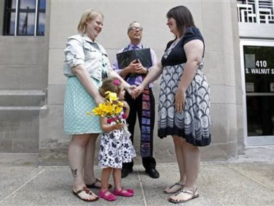 Gay Marriage-Wisconsi_Spec.jpg