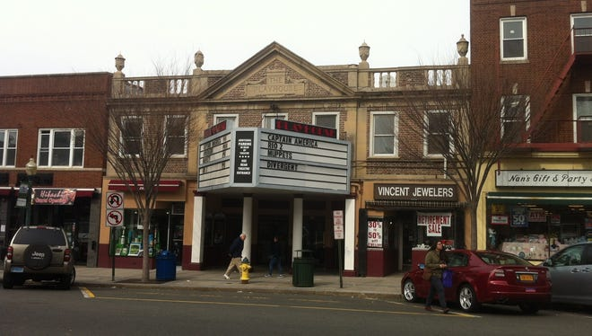 The historic theater in downtown Mamaroneck, a longtime anchor on the busy street, has closed and could be turned into multi-family housing such as apartments or condominiums. The location is near many business, walk-able distance to the Metro-North train station and near Boston Post Road and the harbor at the Long Island Sound.