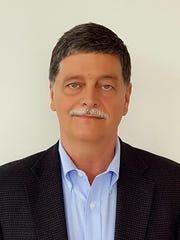 Tim Morgan, Chevrolet Dealer in Coeburn, VA will serve