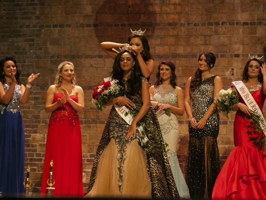 Miss_Asheville_2016