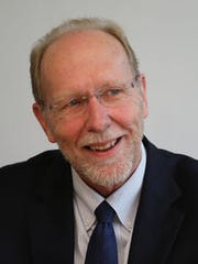 Bob Lobsack
