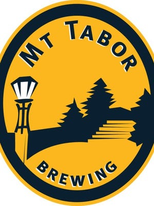 Mt. Tabor Brewing has named Ben Dobler as new head brewer.