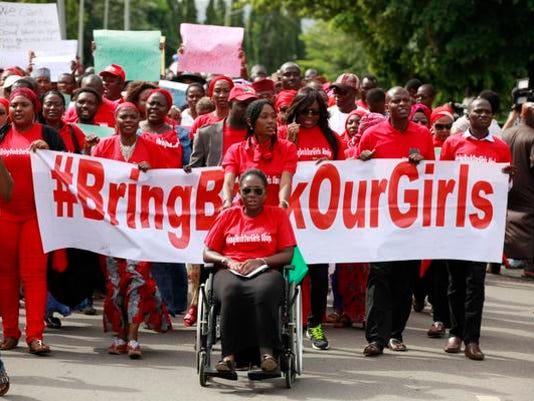 Nigeria Kidnapped Gir_Scot.jpg