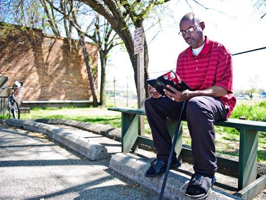 Time Is Short For Audacious Goal End Vet Homelessness