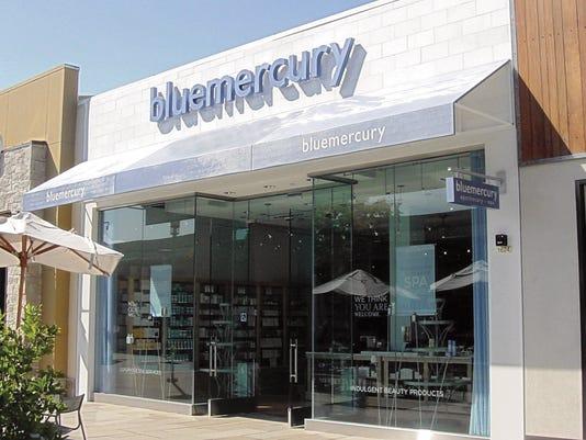 635969335803381480-bluemercury-store-front.jpg