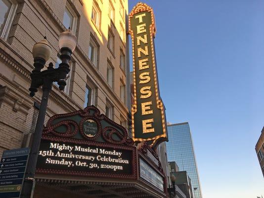 Tennessee-Theatre-2016.jpg