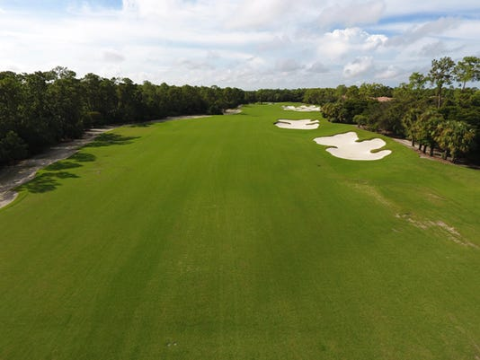 636199422939046191-Additional-course-enhancements-included-replacing-irrigation-and-bunkers.jpg