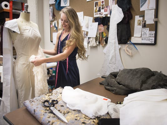 NAS-fashion industry-Cavanagh-003