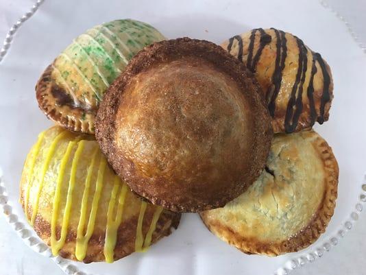 handpies avas cupcakes