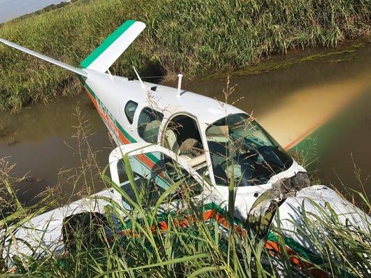 Plane Crash July 24, 2017.jpg
