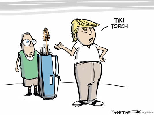 081917lville-trump-tiki-torch.jpg