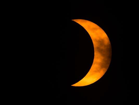 Eclipse-AN-Seq-19