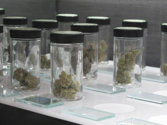 636451396897855502-SALBrd-06-20-2017-Statesman-1-A004--2017-06-19-IMG-Nevada-Marijuana-2-2-1-B3IO4NO9-L1050420850-IMG-Nevada-Marijuana-2-2-1-B3IO4NO9.jpg
