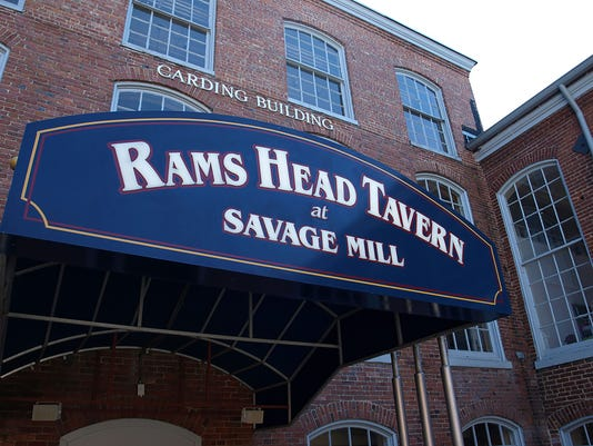 112117Rams-Head-Tavern-in-Savage-Mills.jpg