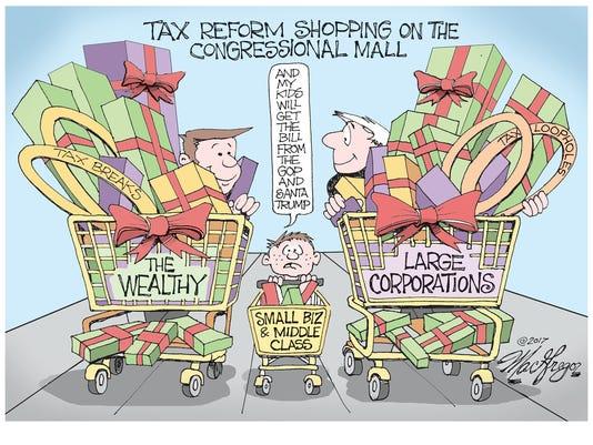 636476669040392696-112617ftmyers-tax-reform.jpg