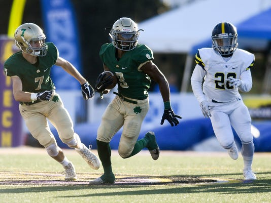 State_Football_Division-II-AA_14