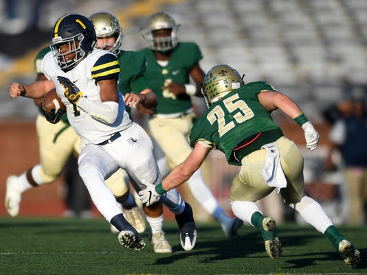 State_Football_Division-II-AA_20