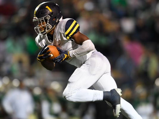 State_Football_Division-II-AA_38