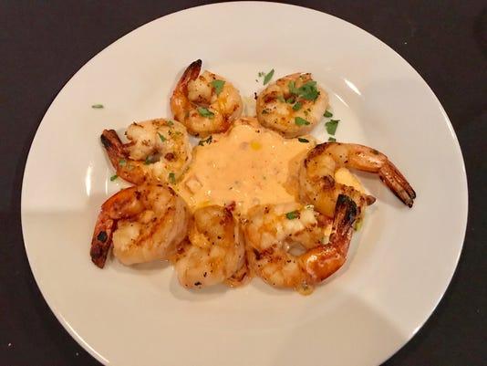 636481880672821979-salt-and-pepper-shrimp.jpg