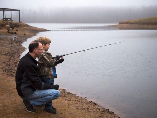171221_fishing_mt_01