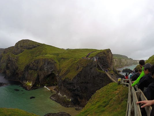 636505863388449359-Ireland-7-Northern-Ireland-Carrick-a-Rede-rope-bridge-in-the-UK-s-Northern-Ireland-photo-by-Ford-Williams-.jpg