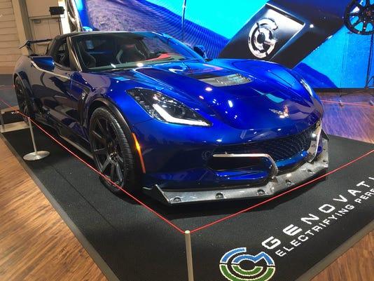 636513124963083076-gxe-Chevrolet-Corvette-03.JPG