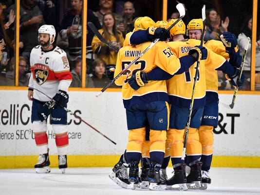 Preds_Panthers_AN_17