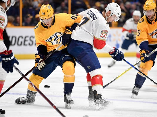 Preds_Panthers_AN_19