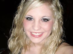 Suspect agrees to plea deal in Holly Bobo murder