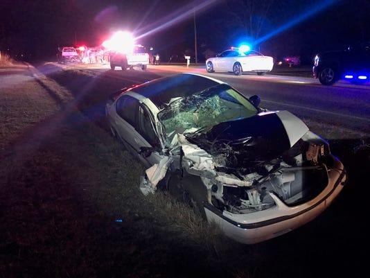 636548322097467593-Eaton-crash.jpg