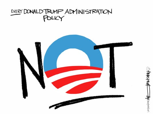 051018lville-trump-obama-policy.jpg