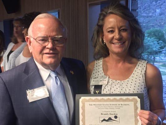 Brandy-Darden-Received-Gayle-Earls-Academic-Achievement-Award.jpg