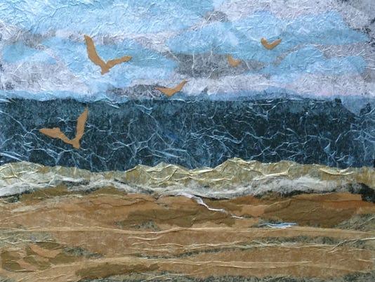 636669828639328666-Surf---paper-collage-by-Linda-Onderko.jpg