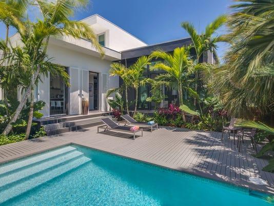 636697117894691741-Modern-Rendezvous---Key-West.jpg